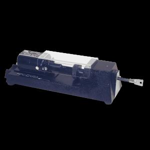 Tubular Duplicut™ key duplicator