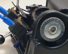 Power Speedex Key Duplicator