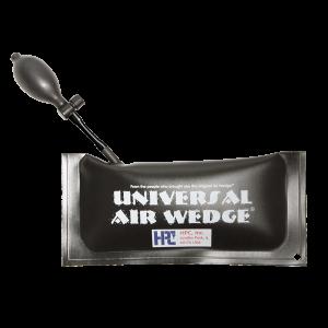 Universal Air Wedge®