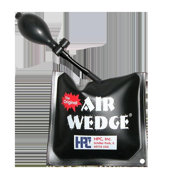 Original Air Wedge®