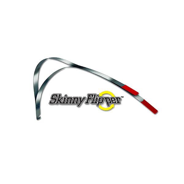 Skinny Flipper™