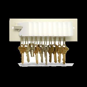 Key Control Rack