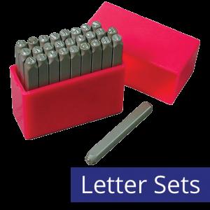 HPC Stamp Sets
