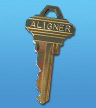 Stamp Aligner™