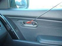 Switch Stick