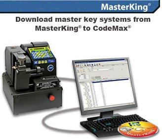 MasterKing®
