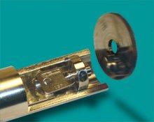 Tubular Key Adapter Kit