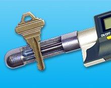 Ultimate Micrometer